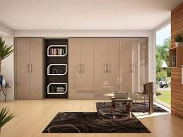 bedroom cupboard. modern bedroom cupboard designs of 2017
