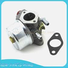 Tecumseh Engine Carburetor Diagram – tangerinepanic.com