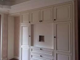solid wood door wardrobe tv cabinet living room furniture wooden closet wooden wardrobe