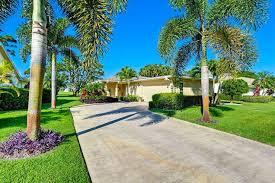 eastpointe palm beach gardens. 35 Rx 10234672 0 1463505625 636x435 Eastpointe Palm Beach Gardens
