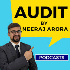 Audit by Neeraj