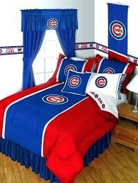twin size baseball bedding baseball twin bedding set baseball bedding baseball bedding sets full twins baseball