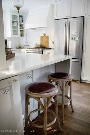 Kitchen Counter Organization Kitchen Cupboard And Drawer Organization So Much Better With Age