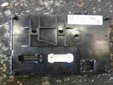 m6lvdylqlgblf8ix4kvzzig jpg Renault Clio Alize Fuse Box renault clio mk2 2001 2006 n3 dashboard fuse box uch bcm recoded decoded renault clio alize fuse box