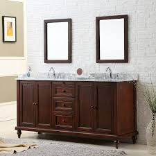 direct vanity sink classic 6070d9 70 in double bathroom vanity hayneedle