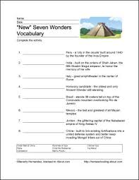 images about history on pinterest  wonders of the world  wonders of the ancient world essay  dfwhailrepaircom