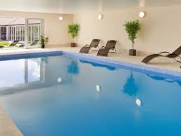 Holiday Rentals Private Pool