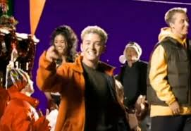 merry christmas and happy holidays nsync. Unique Happy ThrowbackThursday U201cMerry Christmas Happy Holidaysu201d By N Sync Throughout Merry Christmas And Holidays Nsync S