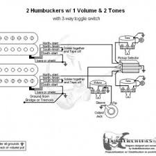 fender american deluxe strat wiring diagram images american deluxe stratocaster wiring wiring diagrams and engine
