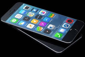 Apple iPhone 6 selling at starting price of about Rs 56,000 in India