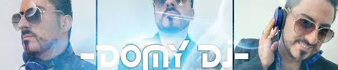 DOMY DJ- IL VOLTO DELLA VITA REMIX - CATERINA CASELLI Compressato by -DOMY  DJ-