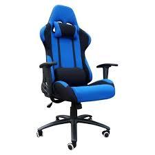 Компьютерное <b>кресло хорошие кресла gamer</b> для руководителя ...
