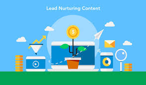 Lead Nurturing How To Write Lead Nurturing Content 7 Proven Tactics Single Grain