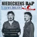 Bildergebnis f?r Album Radio B2 Gleich Nachrichten Jetzt:Lebensl?nglich