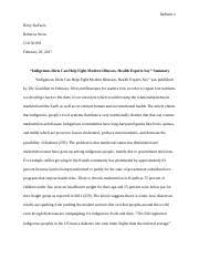 human brain essay the human brain has the same general structure  2 pages indigenous diets summary
