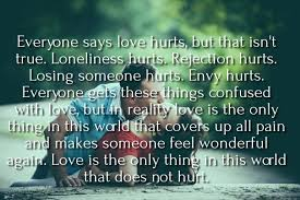 40 Best Italian Love Quotes Poems And Phrases Hug40Love Gorgeous Love Quotes From Famous Poems