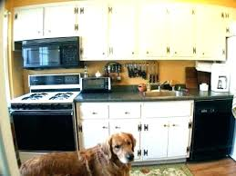 used kitchen cabinets indiana kitchen cabinets s used cabinet repair used kitchen cabinets indiana