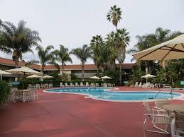 airport garden hotel san jose. Airport Garden Hotel San Jose