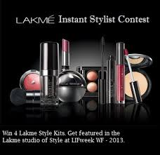 kit india lakmé absolute s sneak k professional makeup lakme absolute makeup kit with