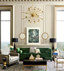 22 best velvet sofas luxurious velvet