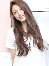 おしゃれな髪型の画像女性の可愛い髪型を参考にしましょうエントピ