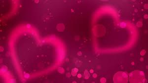 21 Cute Girly Pink Wallpaper Hd Data ...