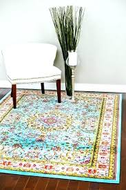 rugs for modern rugs for inexpensive rugs rugs area rugs rugs for