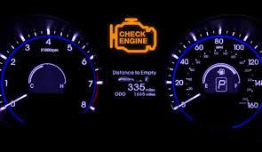 6 most common crankshaft position sensor symptoms check engine light comes on if the sensor is overheated