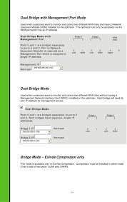 essay sample structure worksheet
