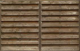 horizontal wood fence texture.  Horizontal Horizontal Wood Fence Texture Inside Capecoral