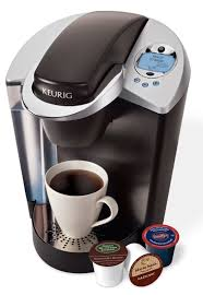 Industrial Coffee Makers Top 6 Best Single Serve Coffee Maker And Reviews 2017