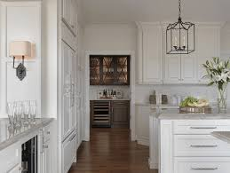 Kitchen Butlers Pantry Pantry Cabinets Cabinetry For Pantries Beck Allen Cabinetry