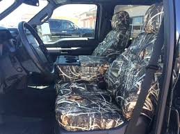 camo seat covers for trucks we provide a large variety of that have pistol holsters tactical