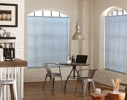 Designer Kitchen Blinds Magnificent Premier Decorative Window Roller Shade Blinds