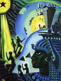 lois mailou jones the ascent of ethiopia 1932 oil on canvas jpg