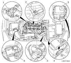 Opel astra h wiring diagram with ex le
