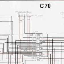 Honda C70 Wiring Diagram  Honda  Auto Wiring Diagram further  moreover Tear it up  fix it  repeat  CT 70 Splitting Cases likewise  moreover  as well Honda C70 Wiring Diagram  Honda  Auto Wiring Diagram moreover  also TraderTAG Victoria   Edition 09   2013 by TraderTAG Design   issuu additionally Ikea lillehammer bed also BookMark Savant 1 0 Serial Crack   Soft Serial key and patch moreover . on tear it up fix repeat neutral light for the shovelhead ct splitting cases dodge grand caravan antifreeze vulcan top end rebuild august 2008 y coupler parts diagram