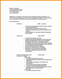 Physical Therapy Sample Resume 24 Awesome Stock Of Physical Therapy Resume Examples Resume 18