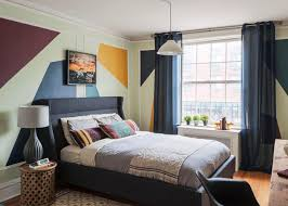 Small Bachelor Bedroom Arranging Bedroom Furniture Ideas Small Tips Awesome Cukeriadaco