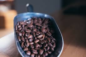 Our online store includes a variety of coffee; Java Pura Specialty Coffee Roasters And Catering Houston Tx