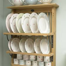 most seen images in the fashionable wall mounted dish drying rack ideas gallery