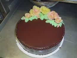 Safeway Bakery Birthday Cakes Prices Birthdaycakeformomcf