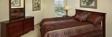 basic bedroom furniture. Basic Package Furniture Rentals Inc Bedroom Ii Radio I