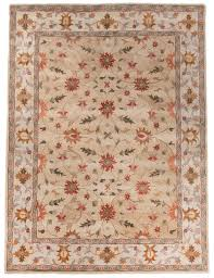cozy 8 x 10 area rugs for floor accessories ideas persian wool area rug 8x10