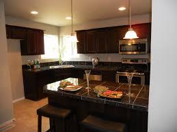 Model Kitchen model home new kitchen design regent homes 4787 by xevi.us