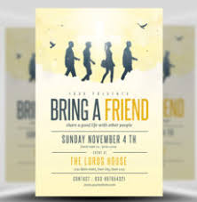 youth group flyer template free free youth group flyers templates omfar mcpgroup co