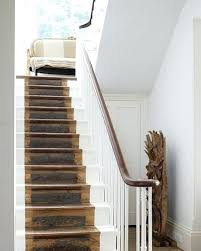 staircase decorating ideas little big house tales staircase decorating ideas staircase decorating ideas 2 basement staircase