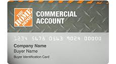 images home depot. Apply For Home Depot Commercial Account Card Images S