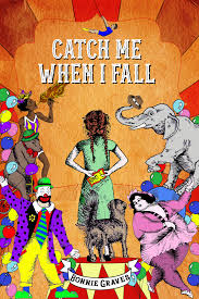 Image result for catch  me when i fall