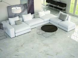 White floor tiles living room Ceramic Porcelain Tiles Watercolor Design Google Search Floor Tiles For Porcelain Tiles Living Room Dear Darkroom Porcelain Tiles Watercolor Design Google Search Floor Tiles For